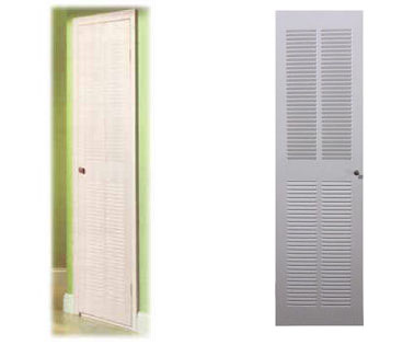 Filters & Doors on wood furnace for mobile home, high efficiency furnace for mobile home, lp gas furnace for mobile home,