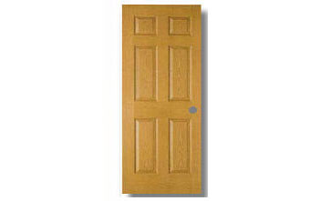 Interior Doors on stairs for mobile homes, cabinets for mobile homes, countertops for mobile homes, shingles for mobile homes, windows for mobile homes, flooring for mobile homes, fencing for mobile homes, ceiling for mobile homes, drywall for mobile homes, fascia for mobile homes, garden for mobile homes,