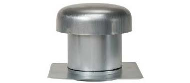 Roof Vents on mobile home air vents, home depot chimney caps, mobile home skirting, mobile home pipe fittings, mobile home ventilation, bathroom fan roof caps, broan 634 roof caps, mobile home furnace vent cap, mobile home attic vent, mobile home furnace exhaust cap, round roof caps, anti-squirrel sewer vent caps, mobile home plumbing vent cap, mobile home furnace roof caps, rooftop vent caps, mobile home toilet flange, range hood exhaust vent caps, duct vent caps, bathroom fan vent caps,