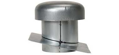 Roof Vents on fantastic roof vent, domed roof vent, cobra roof vent,